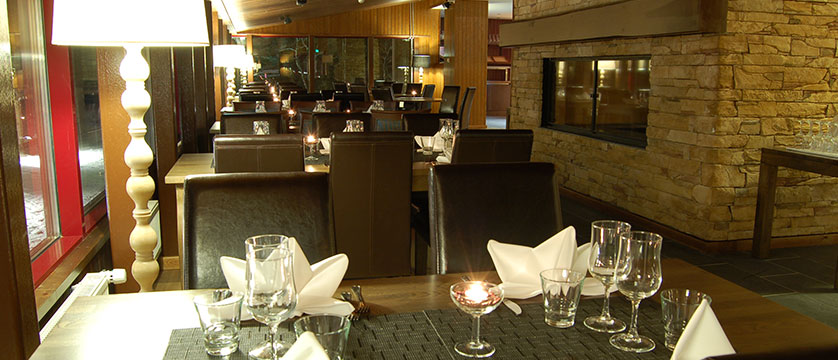 finland_lapland_saariselka_tunturi-hotel-gielas-hotel_restaurant.jpg